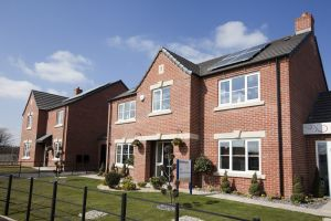bellway meadow fields knaresborough external 6 sm.jpg